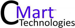 C Mart Technologies